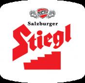 Salzburger Stiegl